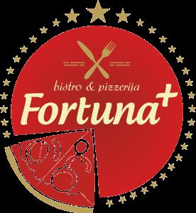 Pizzerija Fortuna+